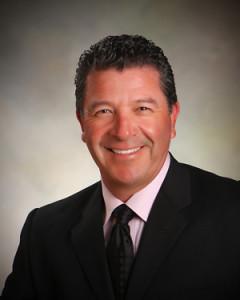 Jim-Perez-Profile-pic